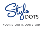 style-dots-1