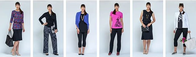 Storyline Collection is a new Women's Fashion Company!